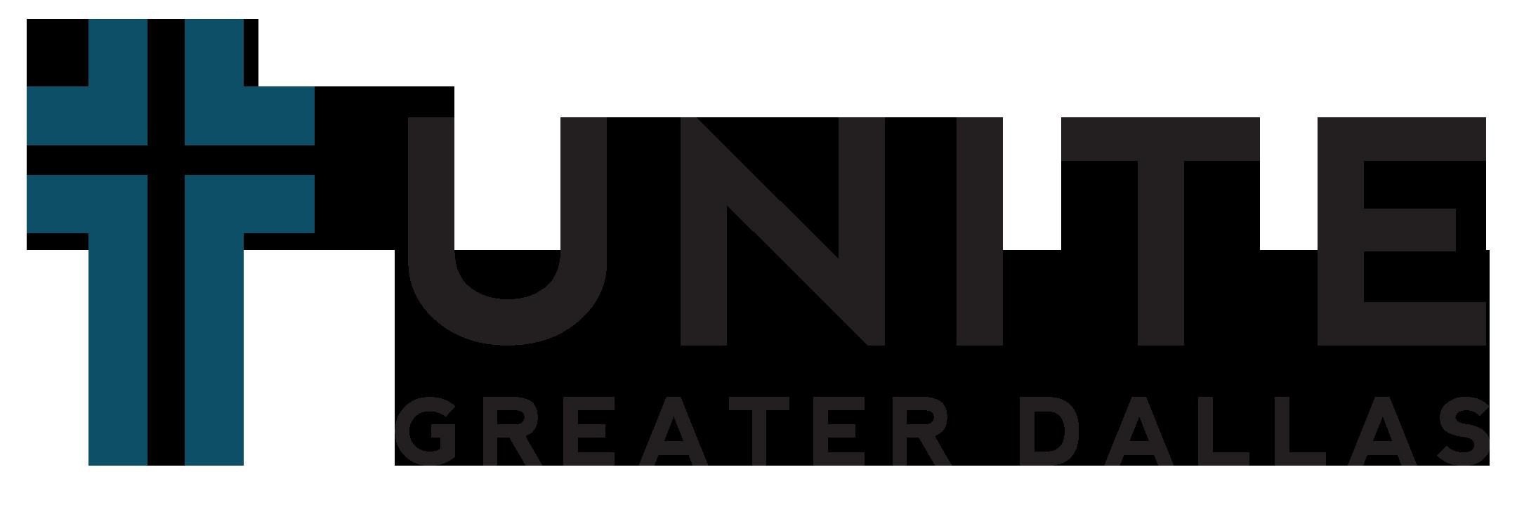Unite Dallas Org