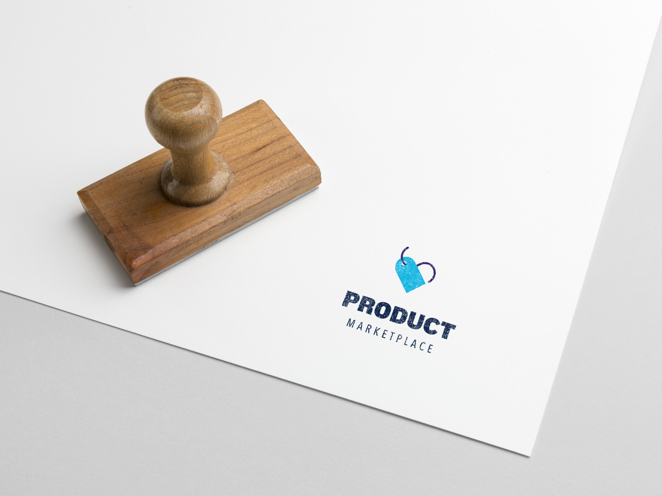 Product Marketplace
