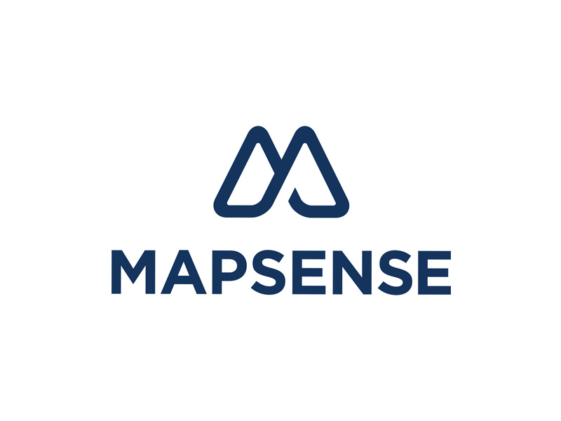 Mapsense (acquired by Apple)