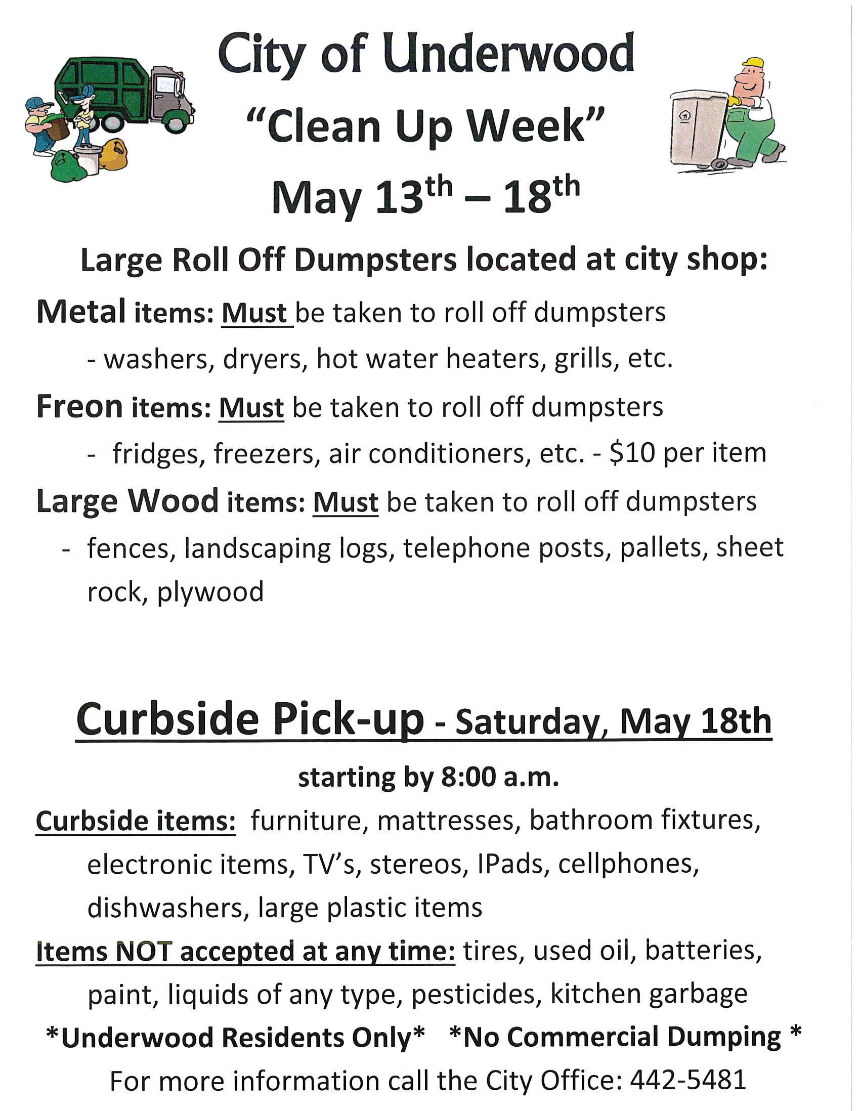 2019 May clean up week poster.jpg