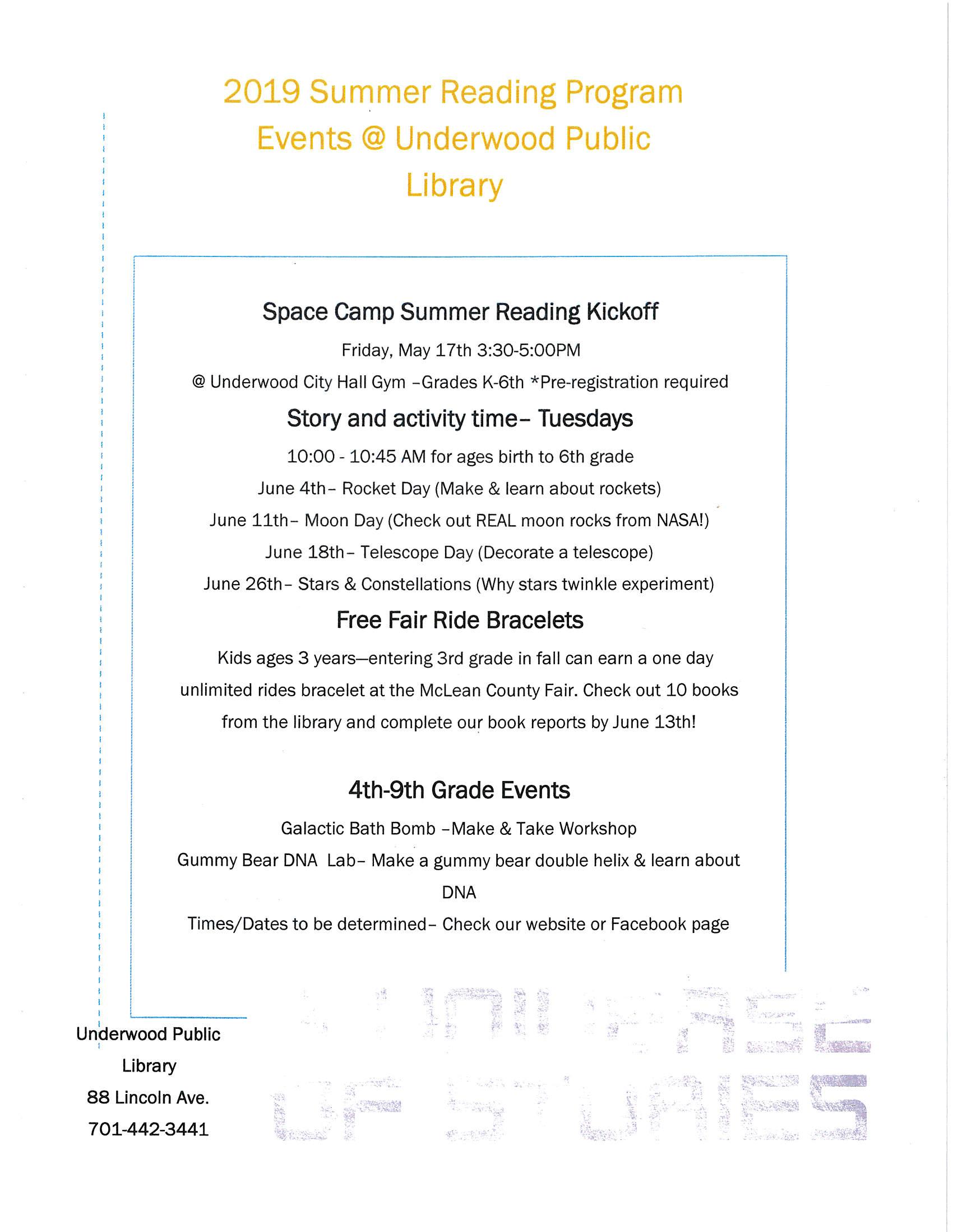 reading summer 2019.jpg