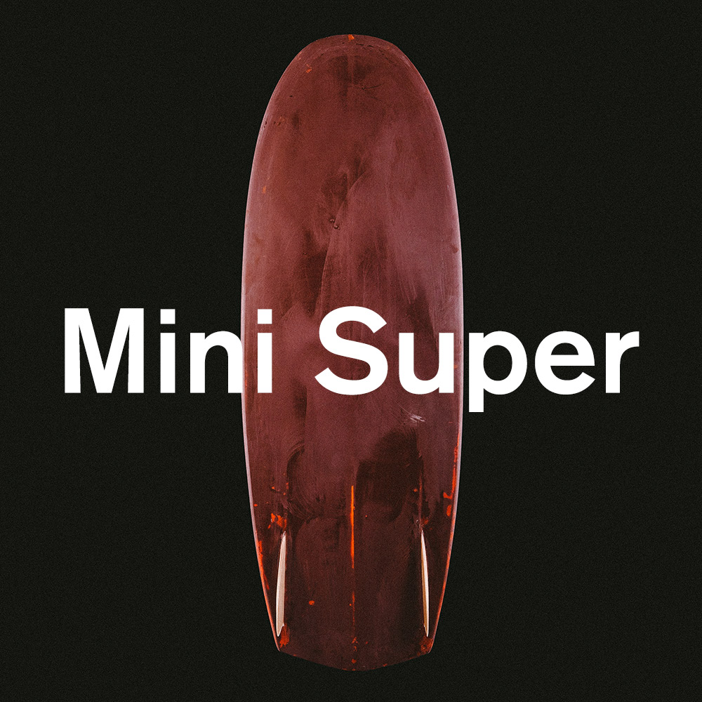 mini-super.jpg
