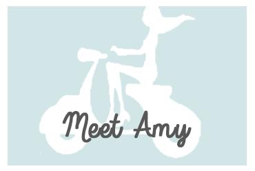 meet-amy.png
