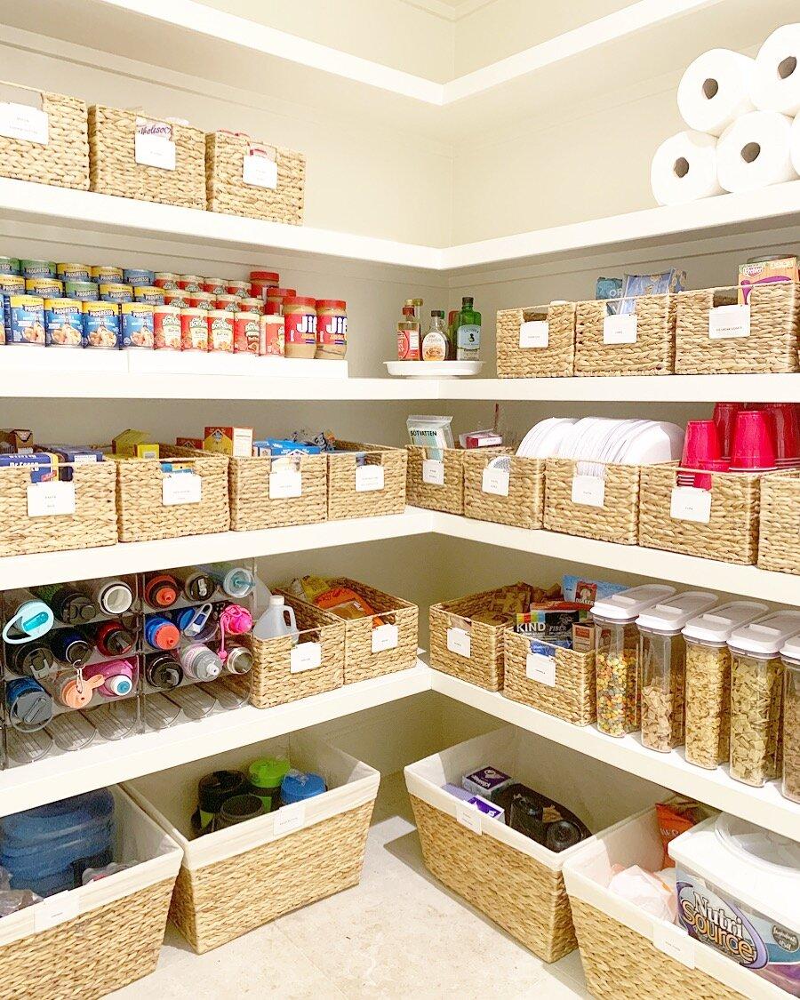 Houston professional organizer pantry organization.JPG