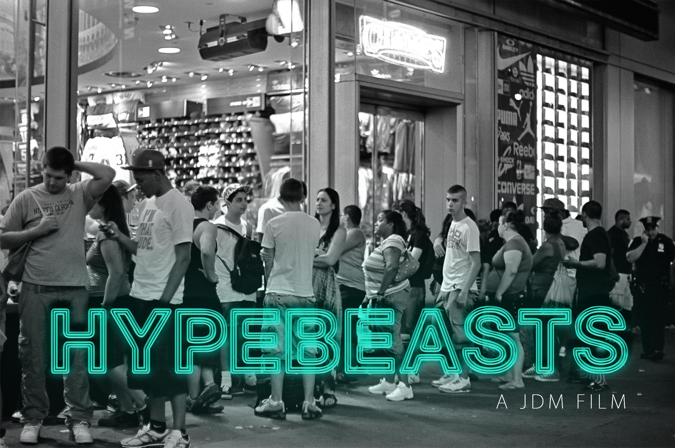 Hypebeast821.jpg