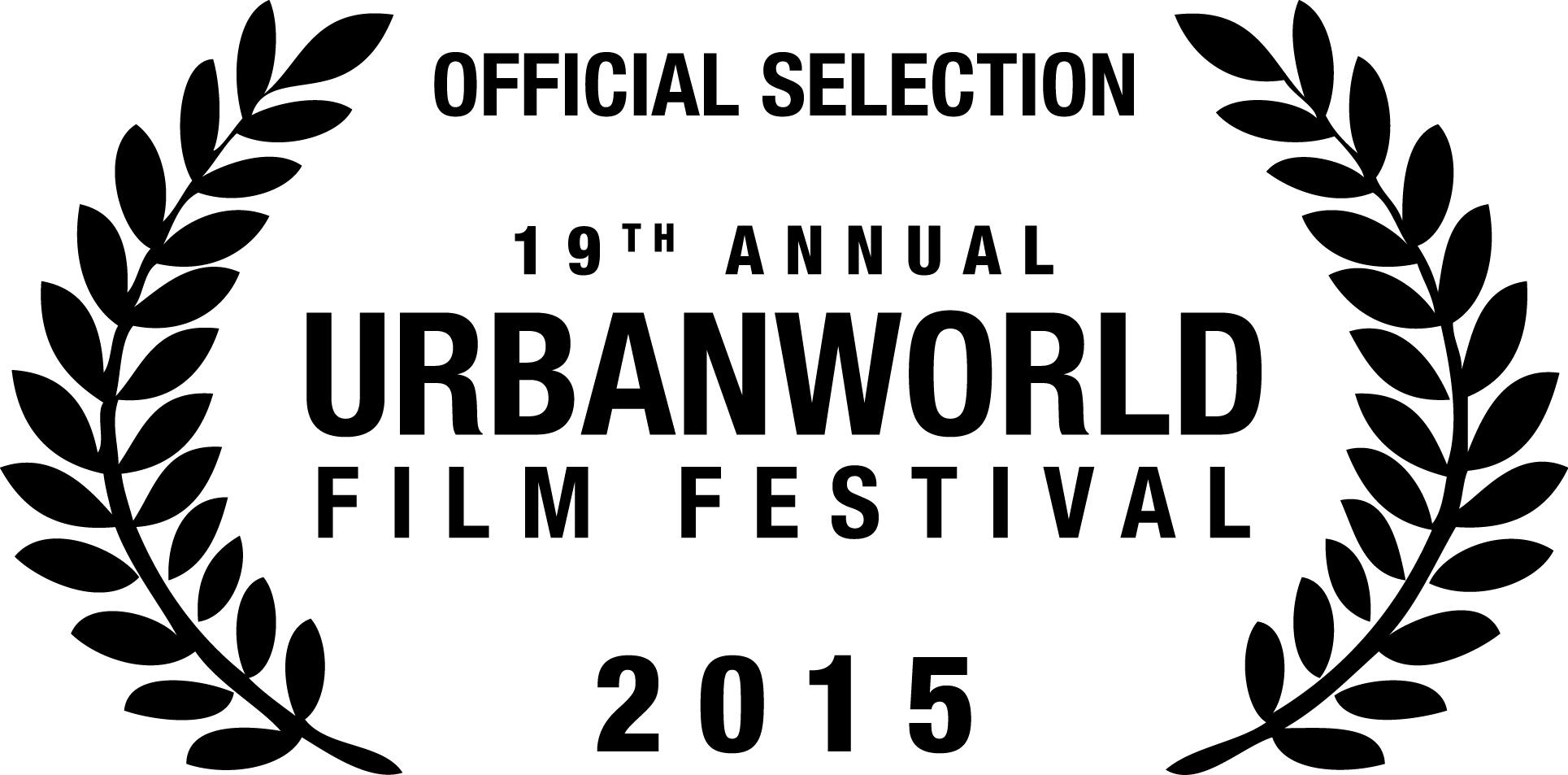 UW15 FestivalLaurels_Selection_OnWhite.jpg