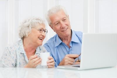 Elderly Couple.jpg
