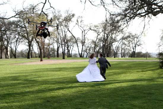 weddingquadcopter.jpg