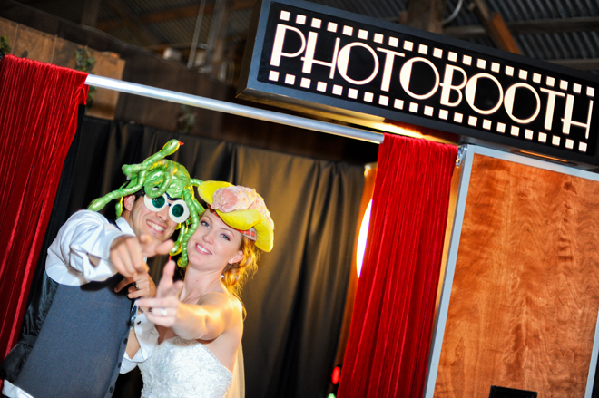 wedding photo booth.jpg