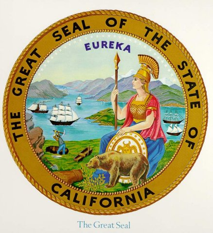 CaliforniaSeal.jpg