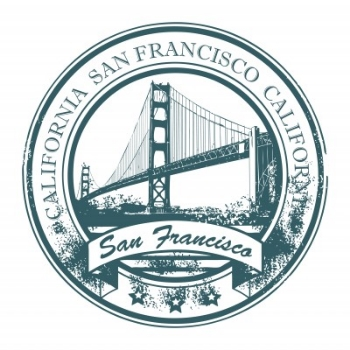 San Francisco Wedding Videography.jpg