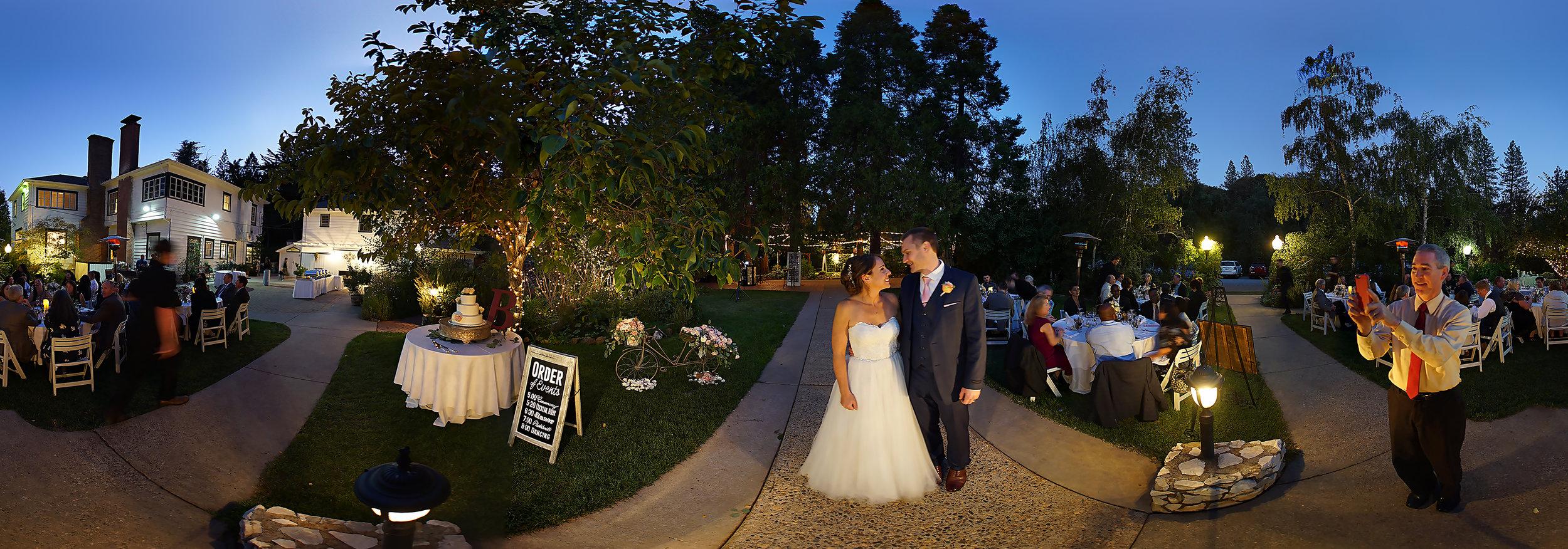 Wedding Panorama.jpg