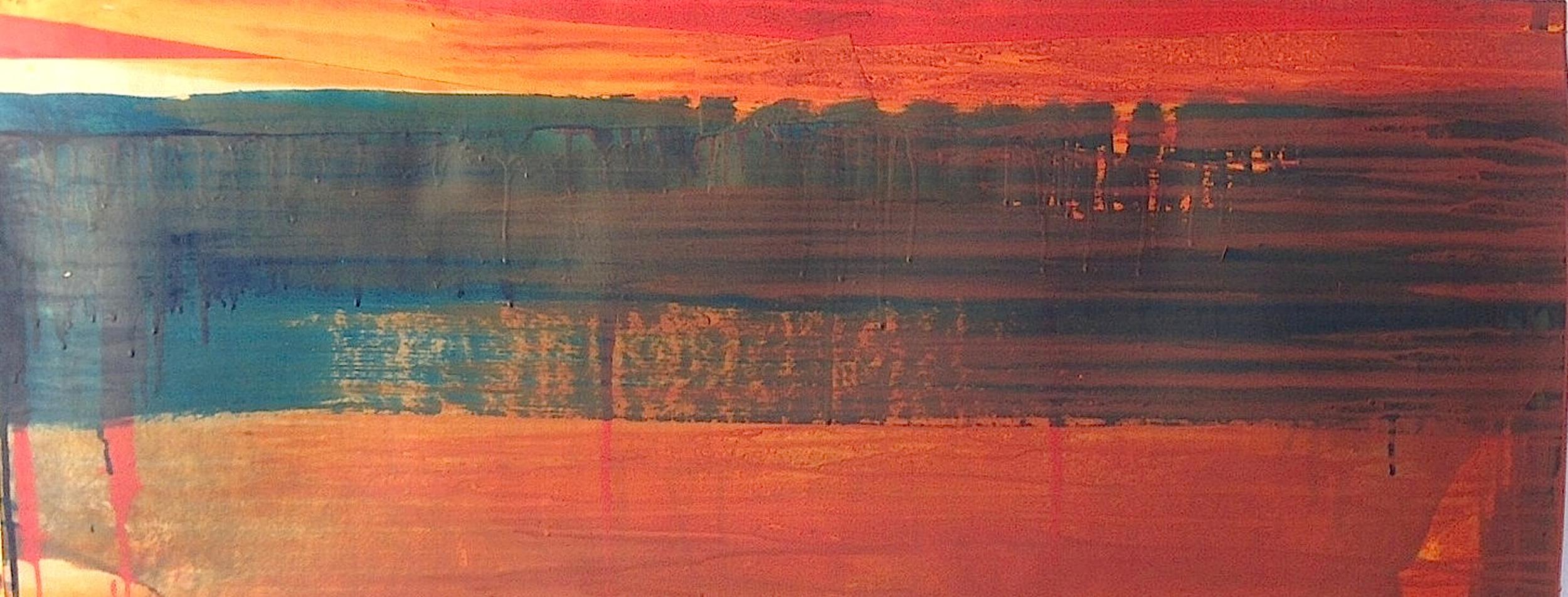OrangeFire slideshow.jpg