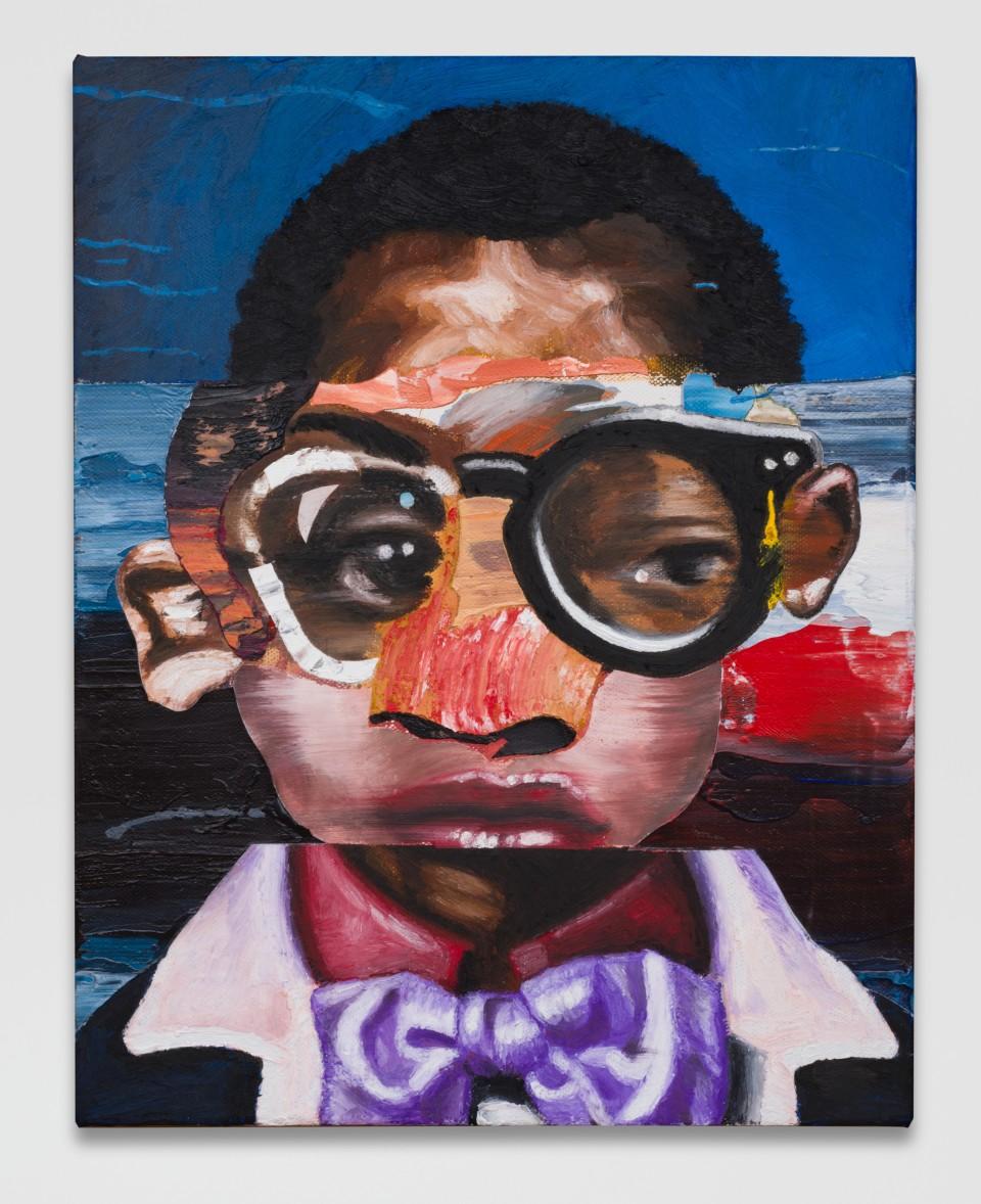 painter_Nathaniel_Mary_Quinn