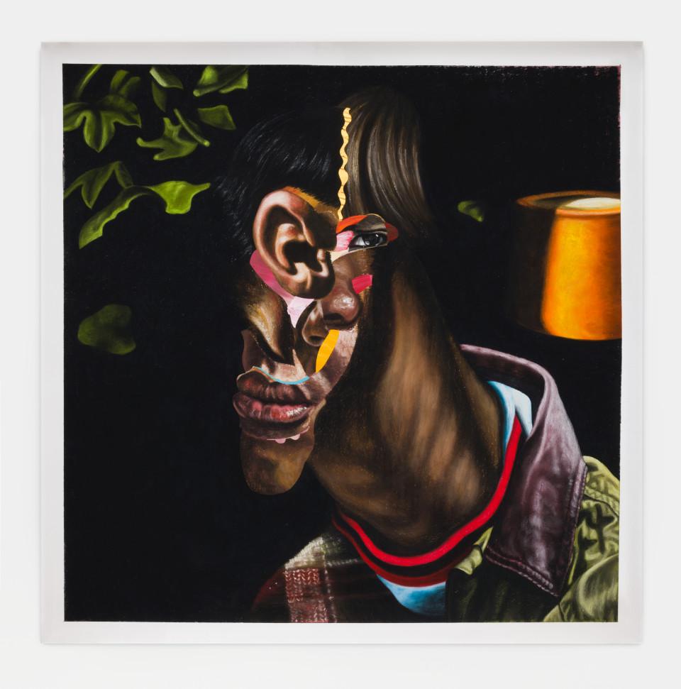 MB_gallery_exhibits_Soundtrack