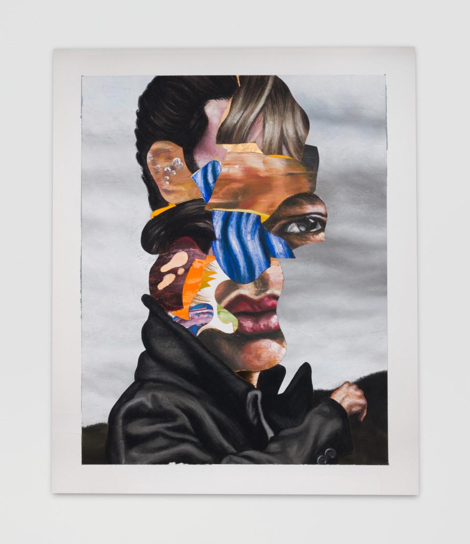 MB_gallery_opening_Soundtrack_exhibit