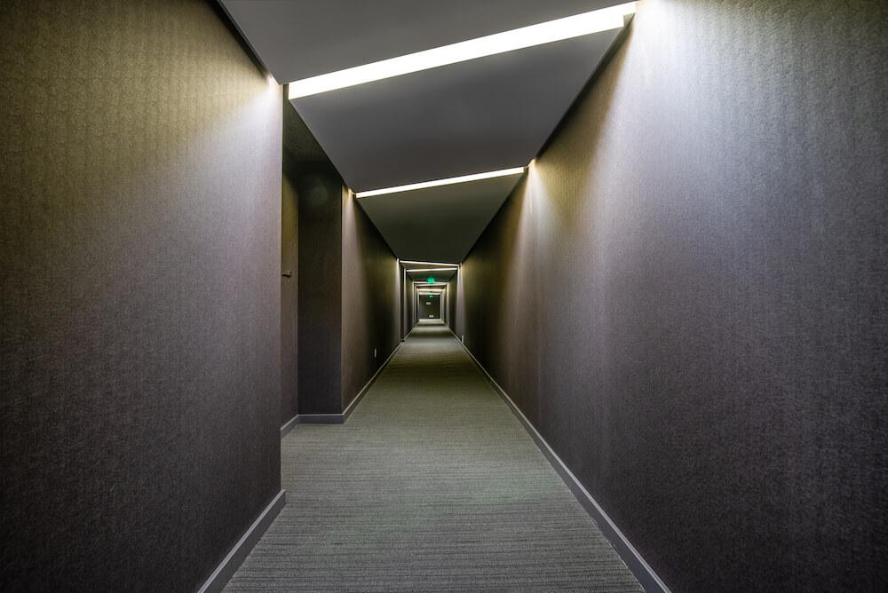 The_W_Residences-40.JPG