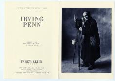 Irving Penn_30.jpg