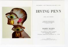 Irving Penn_42.jpg