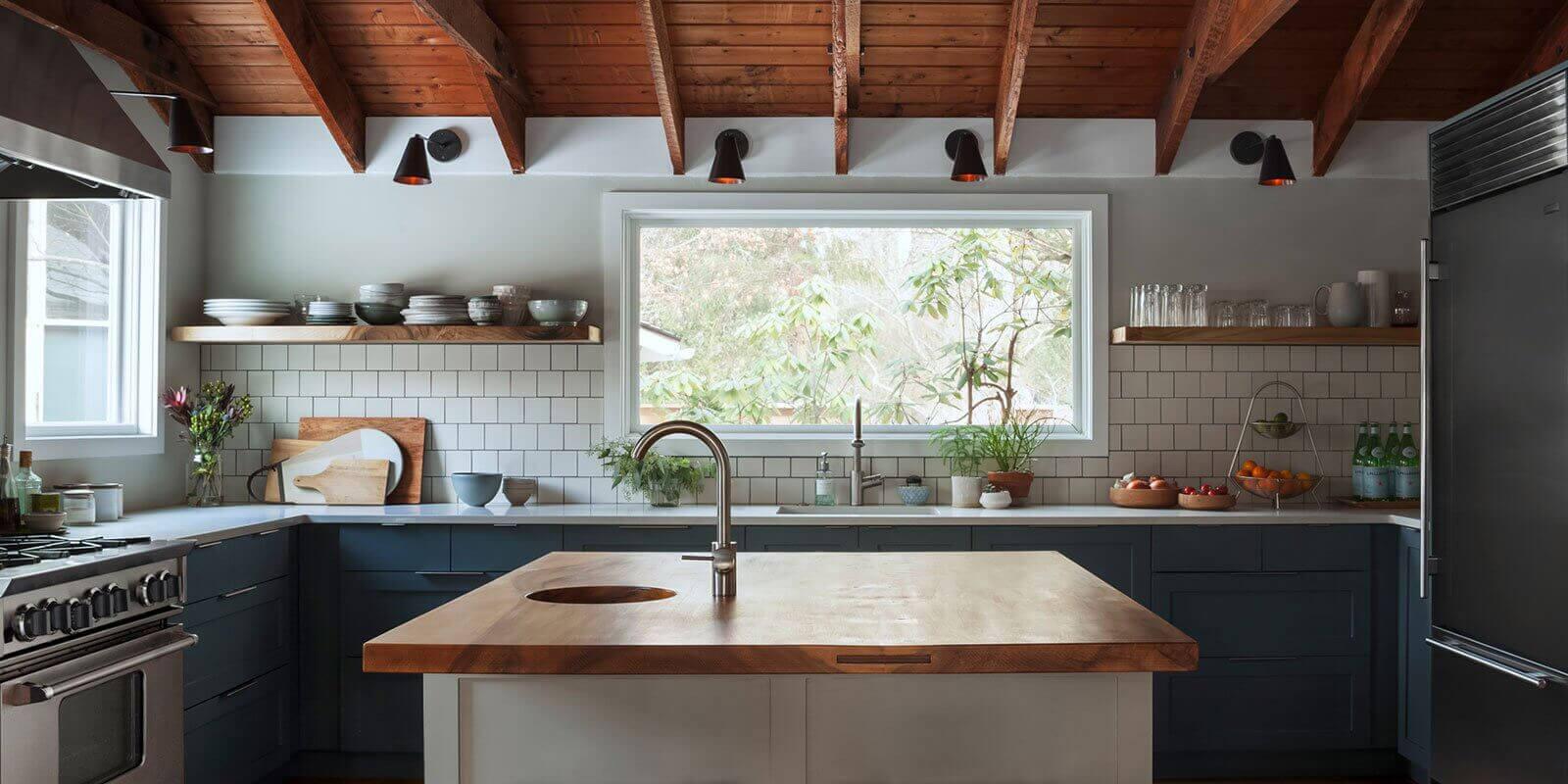 kitchen-shot-SFW.jpg