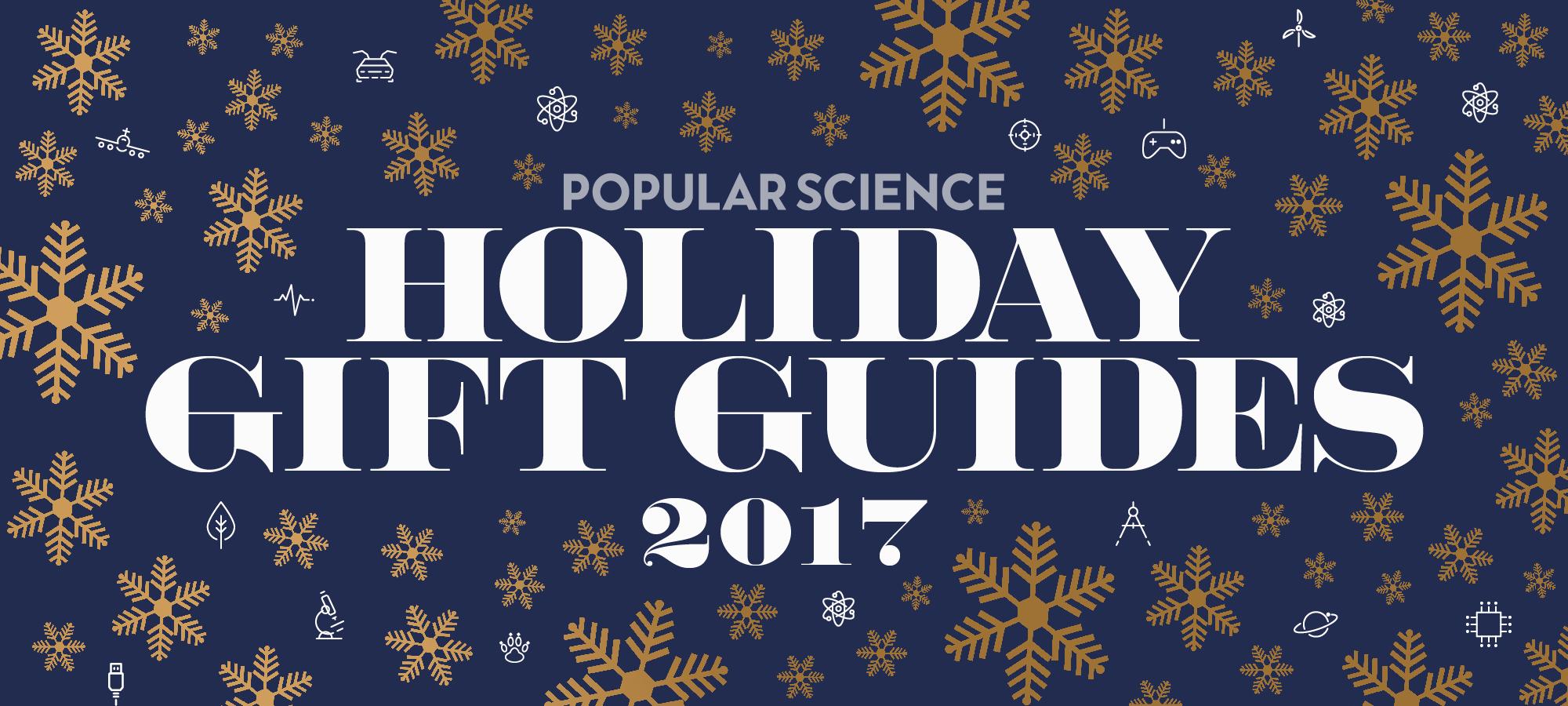 popsci-giftguidebanner2017.png