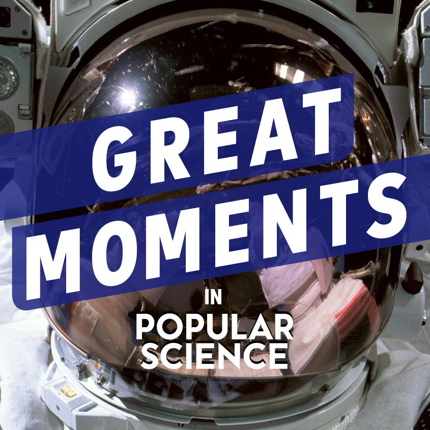 popsci-facebook-greatmoments-thumbnail.png
