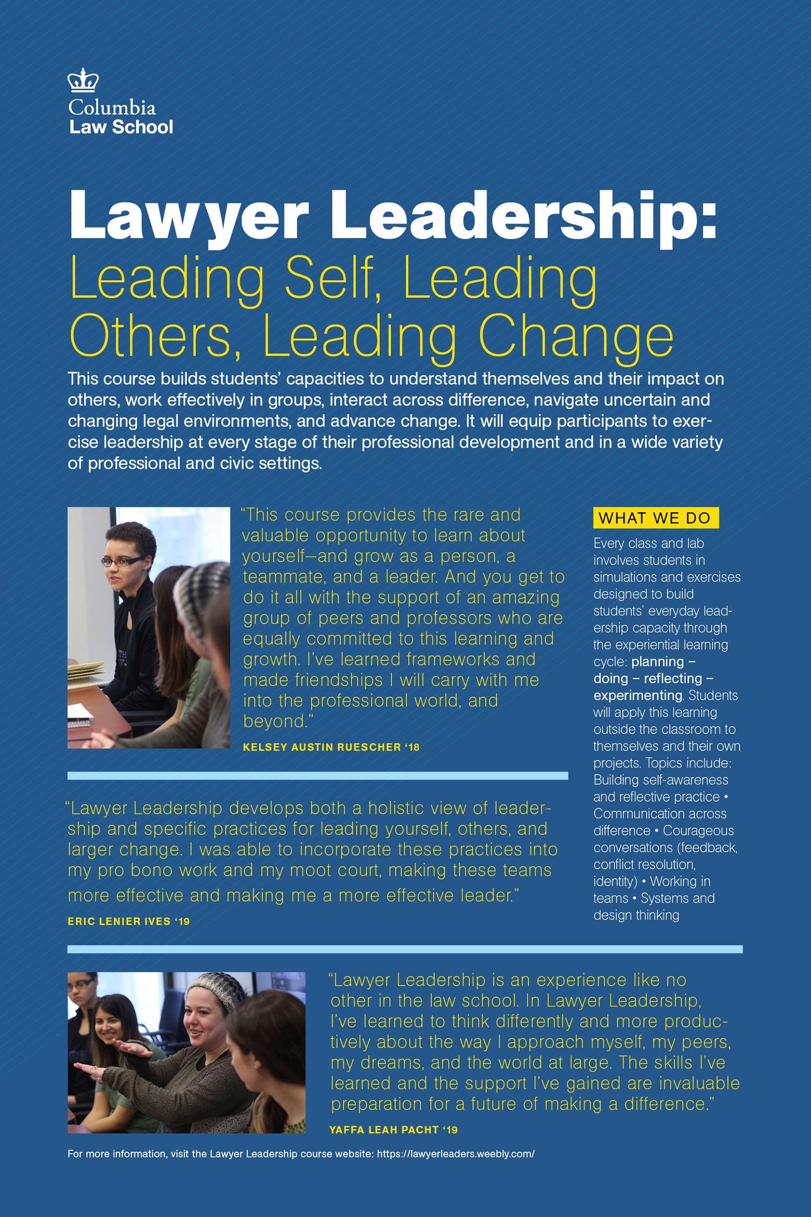 Lawyer-Leadership-Poster-4Web.jpg