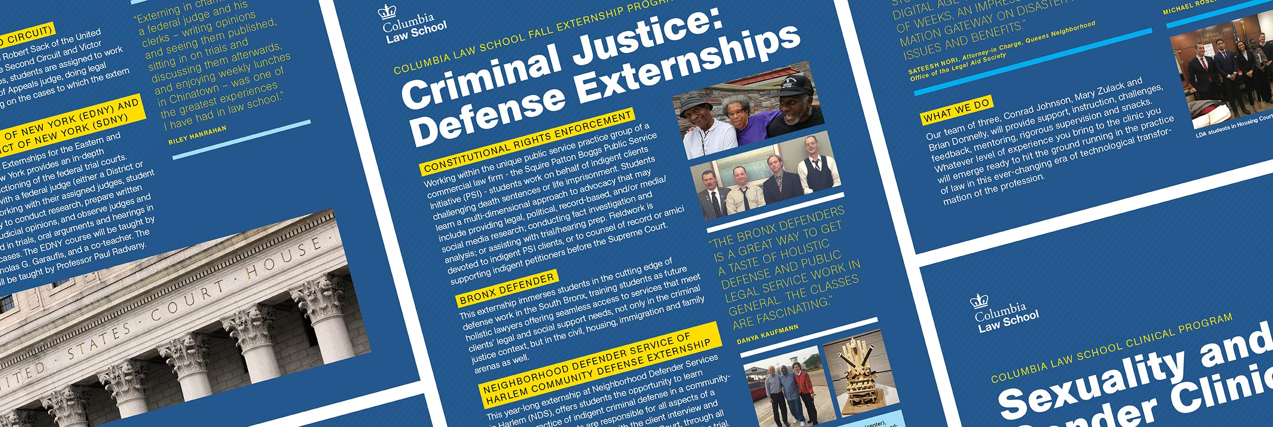 Columbia-Law-School-Poster-closeup1.jpg