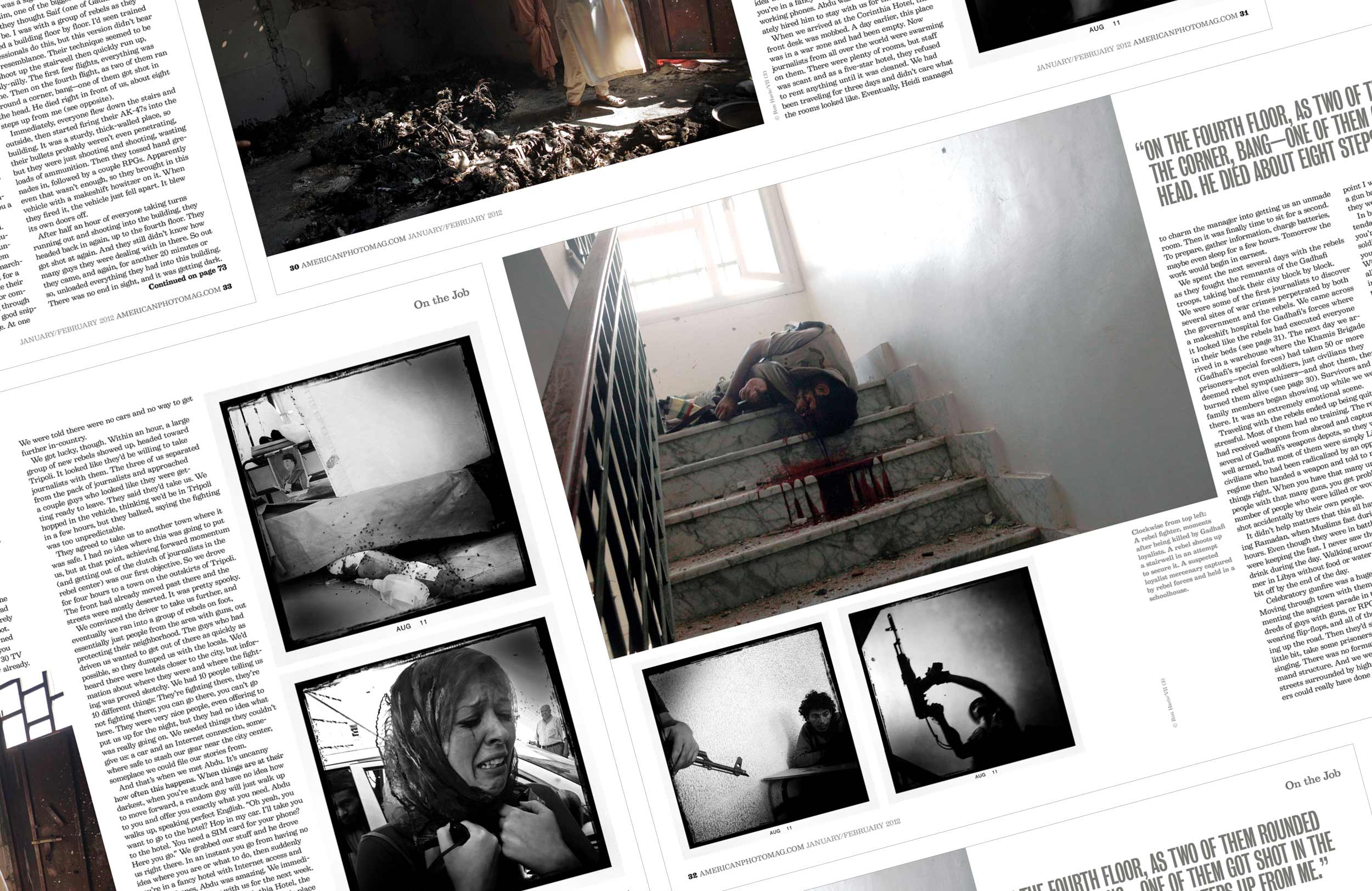 RonHaviv-Multiplelayouts-final.jpg