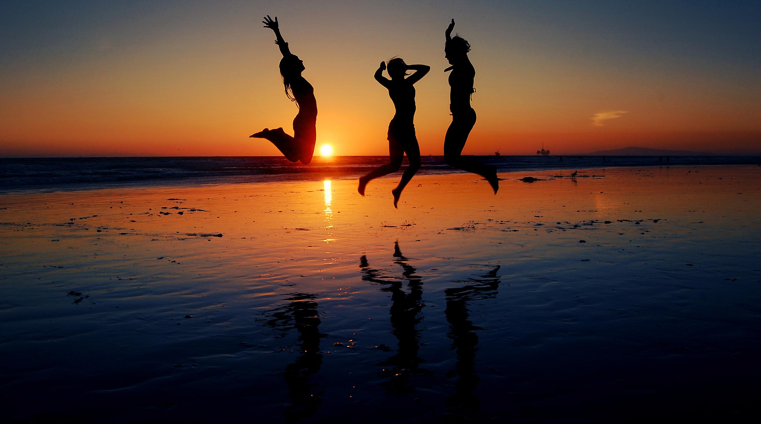 Sunset Jump 3.jpg