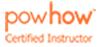 powhow_certified_instructor_154x72_transparent-MINI.jpg