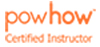 powhow_certified_instructor_154x72_transparent-MINI.jpg