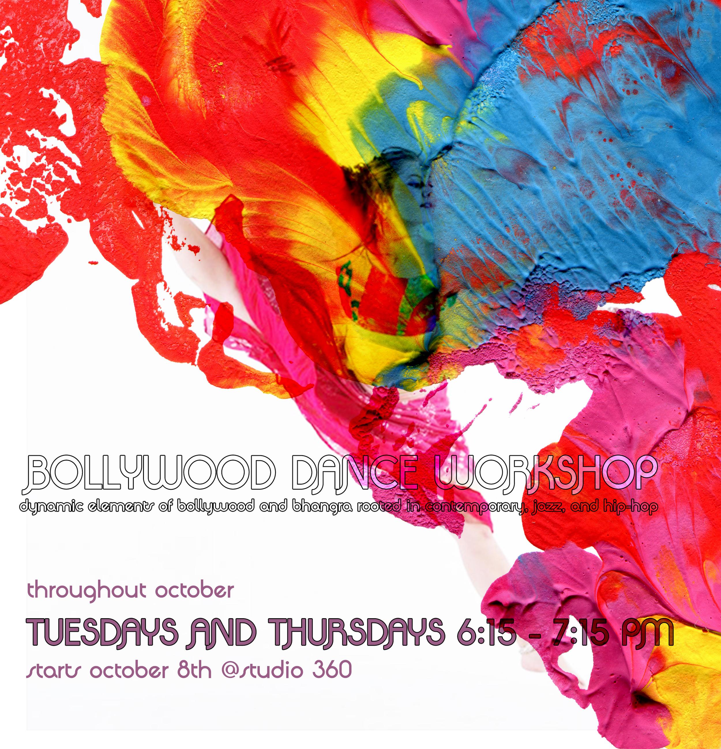 Bollywood-Workshop-for-Blog.jpg