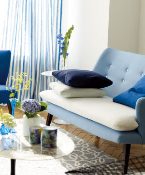 photo courtesy of designersguild.com