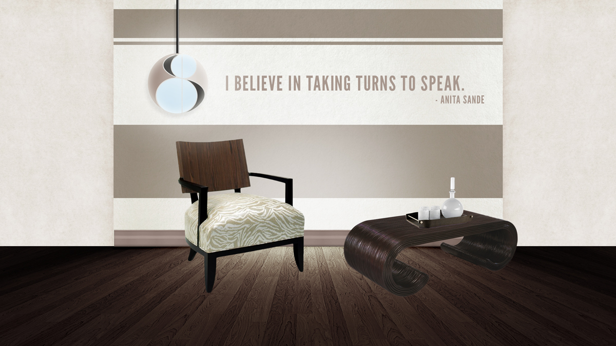 Spectacular-Design-www.spectacular-design.com-Portland-OR-custom-upholstery.jpg