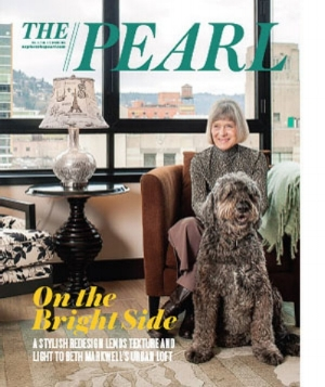 The_Pearl_Cover_Spring_2016_archive.jpg