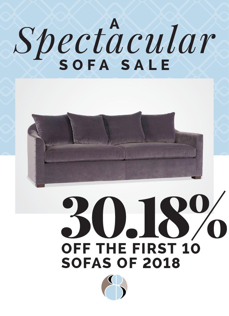 Spectacular-Design_Spectacular-Sofa-Sale_Custom-Sofas2.jpg