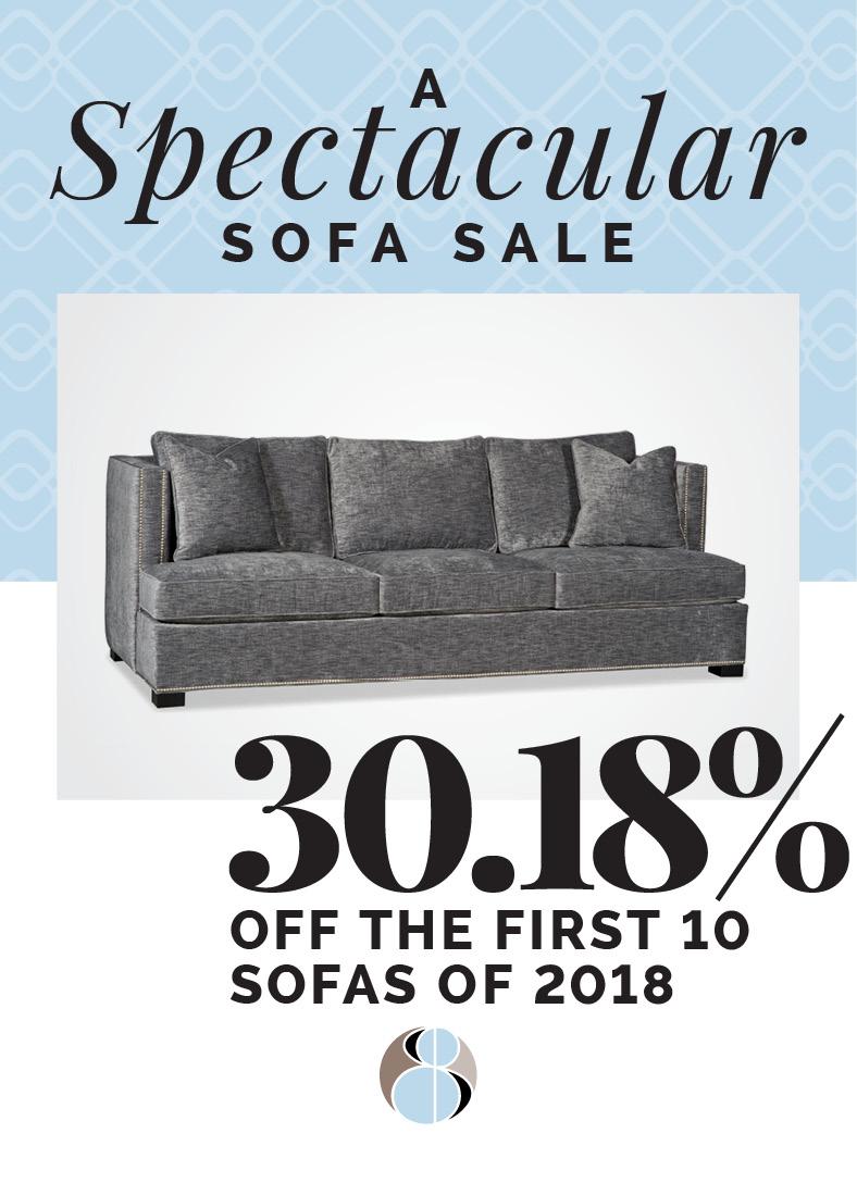 Spectacular-Design_Spectacular-Sofa-Sale_Custom-Sofas3.jpg
