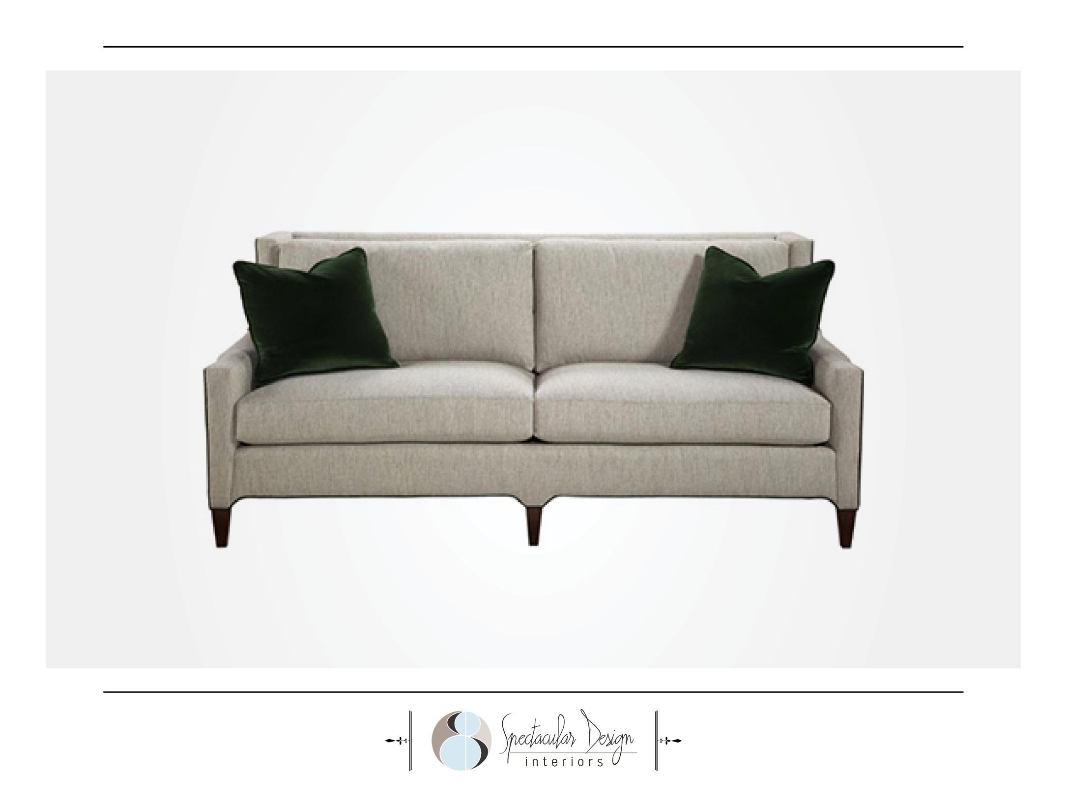 spectacular-design-showroom-showcase-sofas-custom-furniture2.jpg