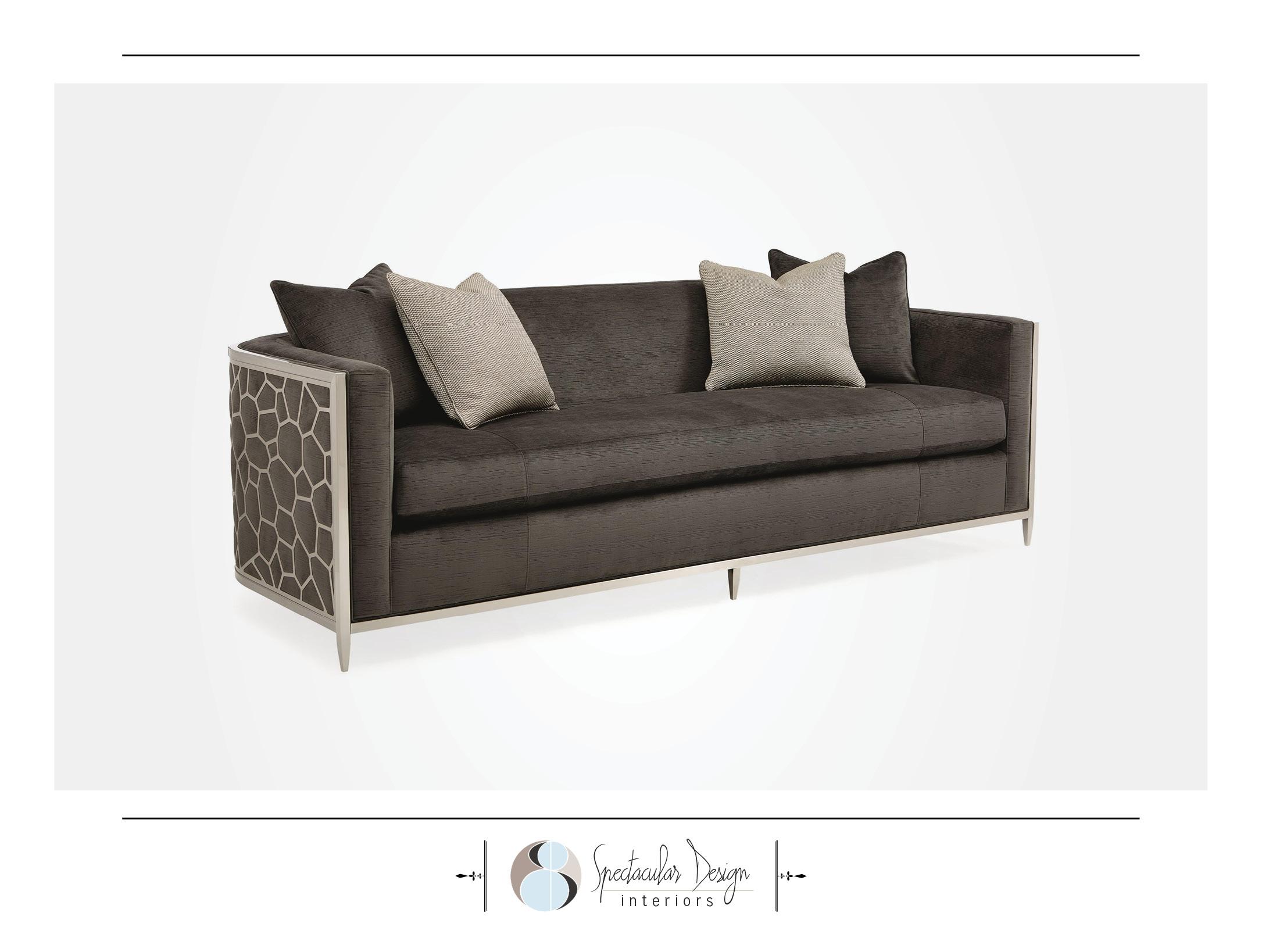 spectacular-design-showroom-showcase-sofas-custom-furniture4.jpg