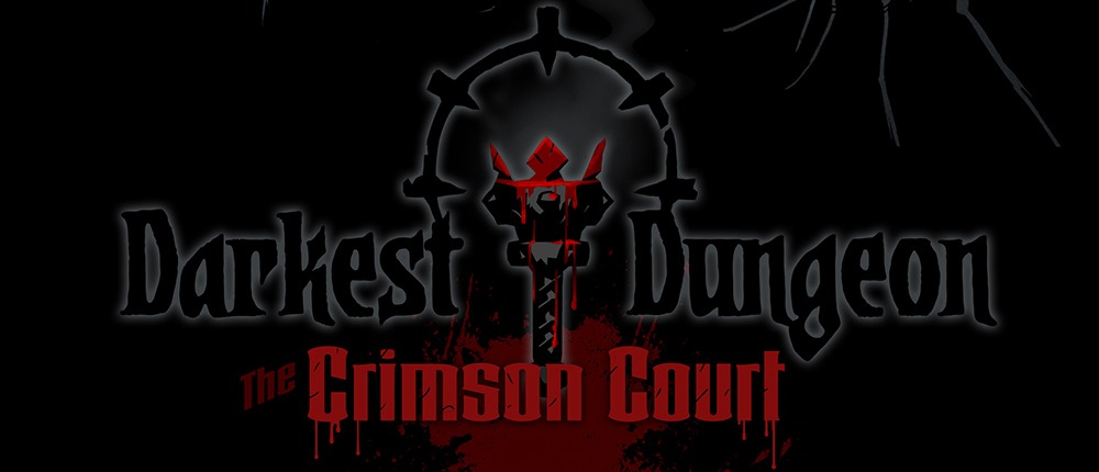 CrimsonCourt_header.jpg