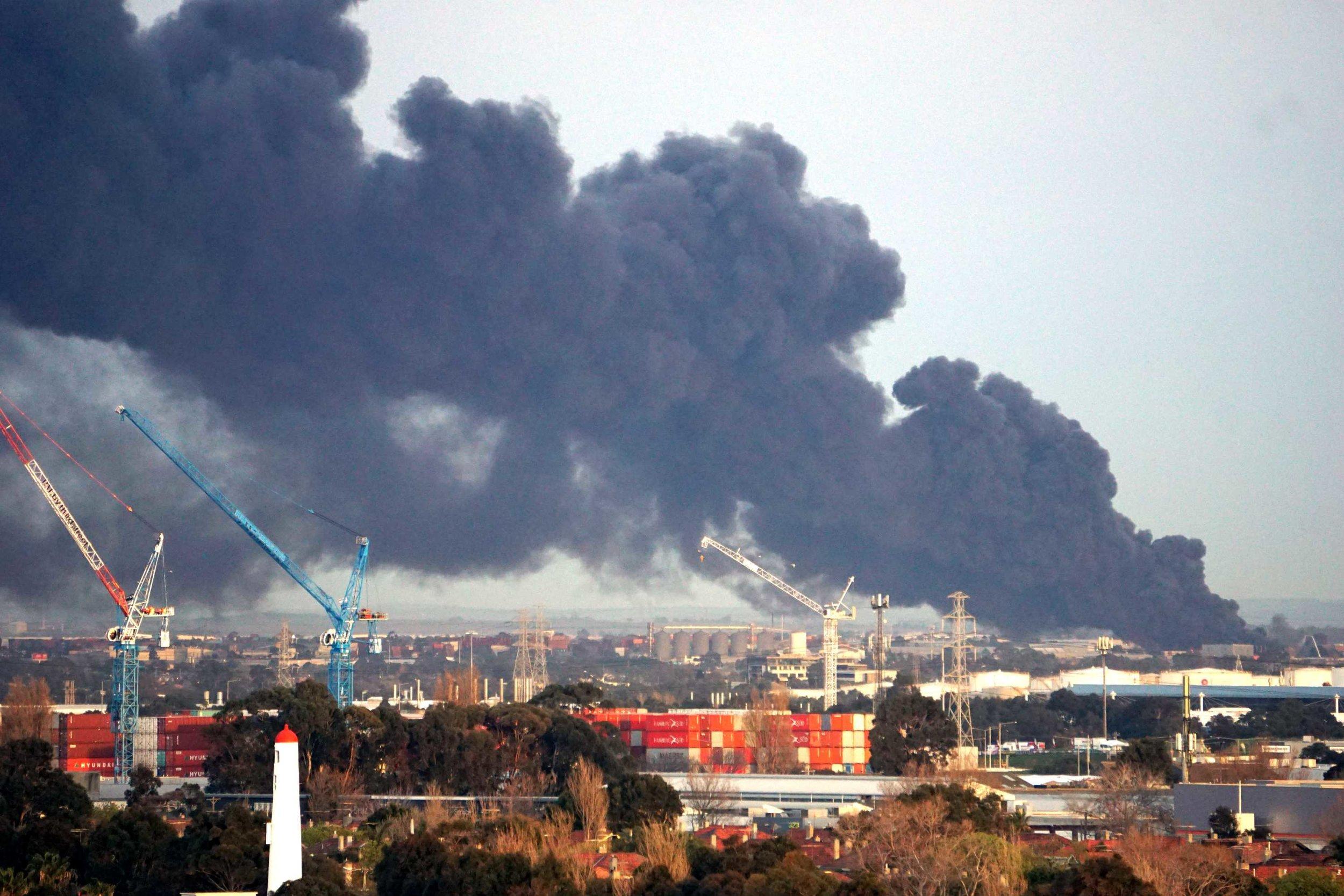 Footscray Fire.jpg