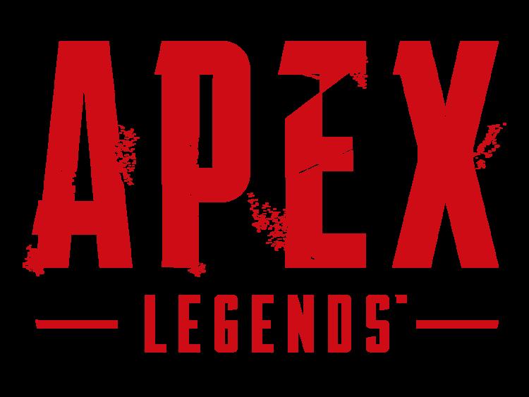 apex-legends-logo-font.png
