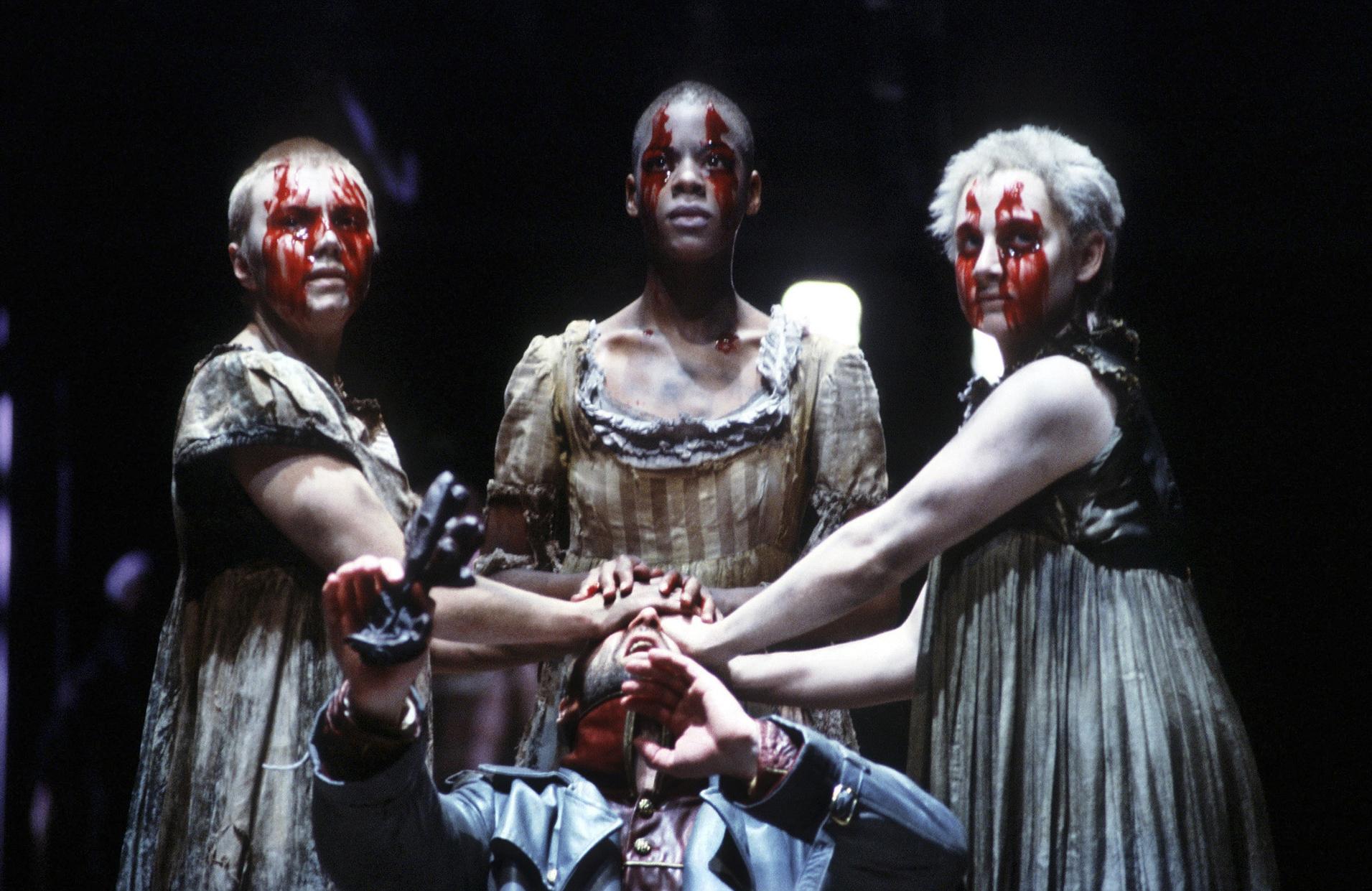 1 Macbeth.jpg