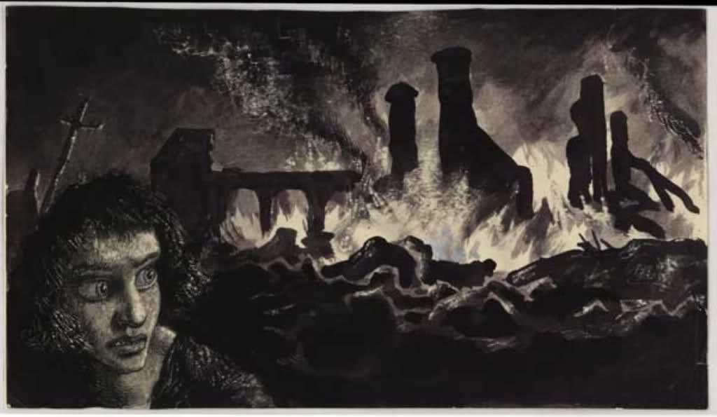 Mervyn Peake.jpg