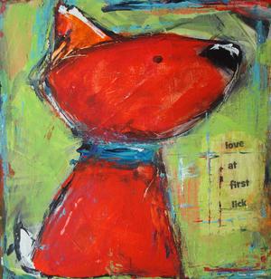 red+dog.jpg