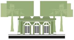 Virginia Robinson Gardens (Links to external page)