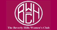 The Beverly Hills Women's Club (Links to external page)