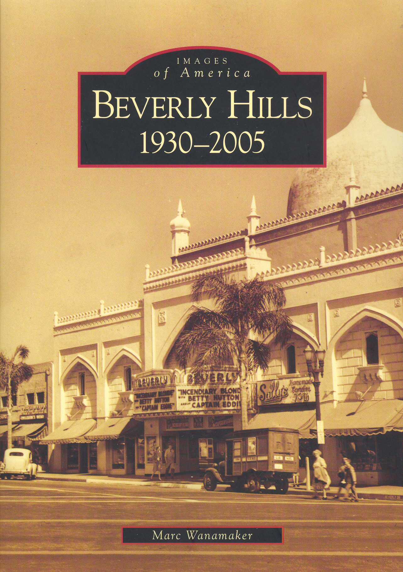 Book_Wanamaker_BH 1930-2005.jpg