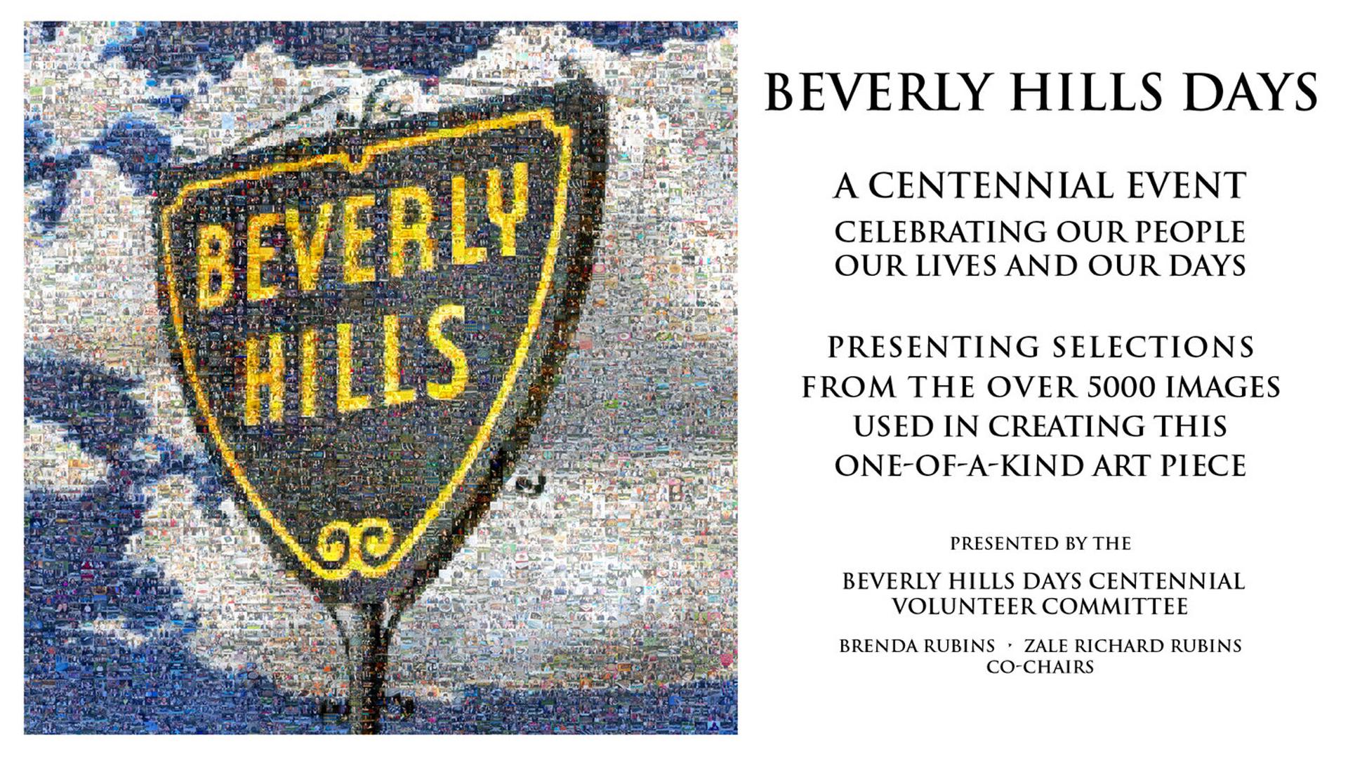 BHD01_Beverly Hills Days_02.jpg